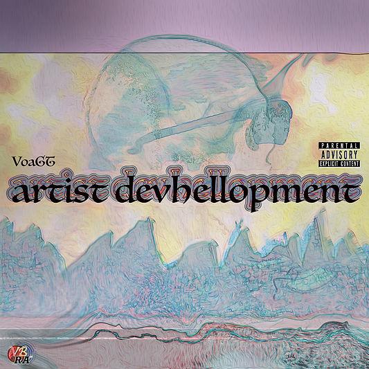 artist devhellopment v2 w cd.jpg