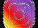 instagram%20logo_edited.png