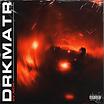 DV_NCHI _ DRKMATR - Album Artwork