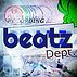 VBRA Beatz Dept Logo 2