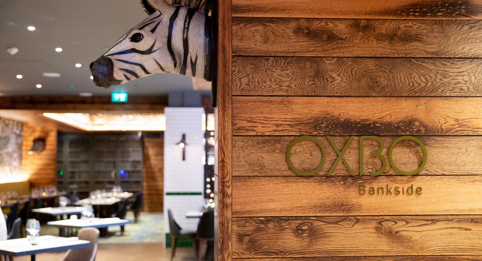 Hilton-OXBO-PressEvent-TribalLondonEvent