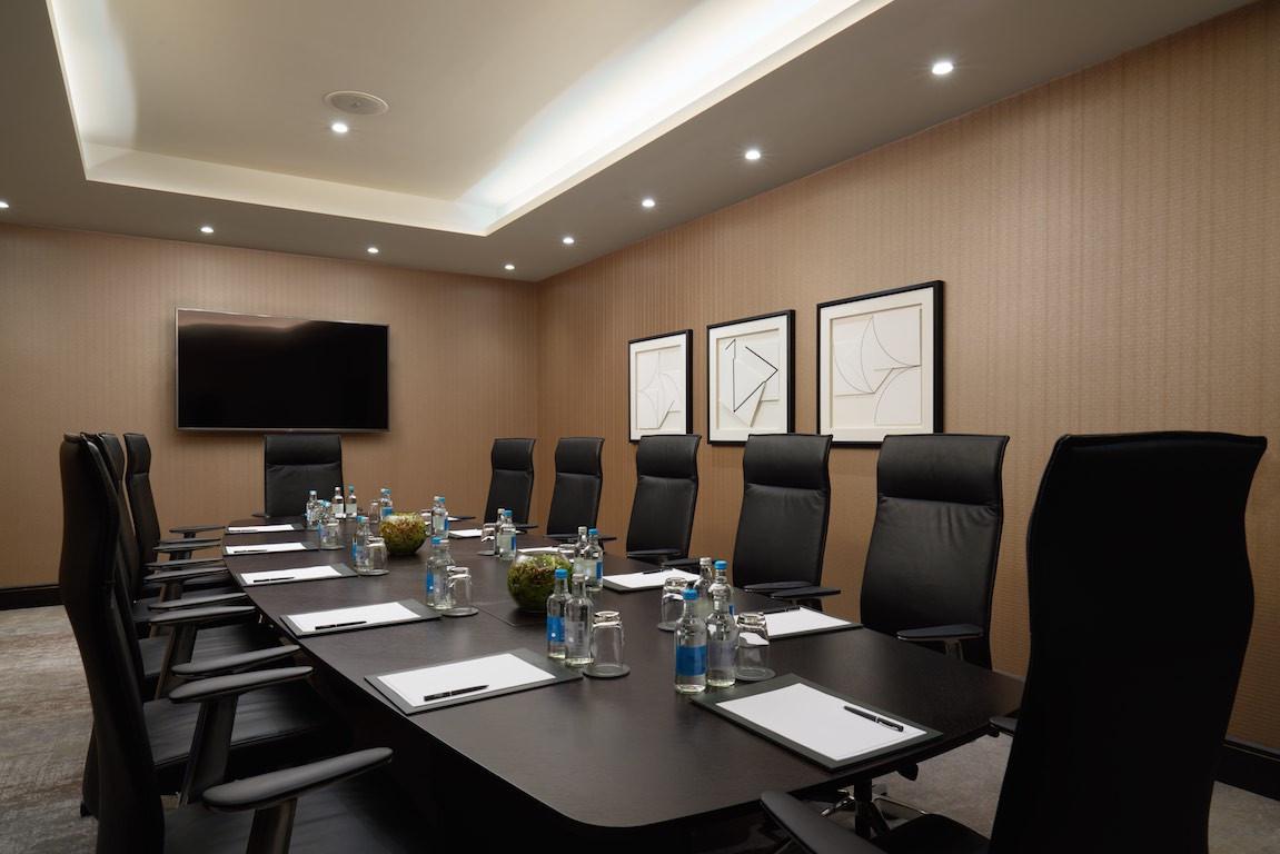 Blackfriars Boardroom.jpg