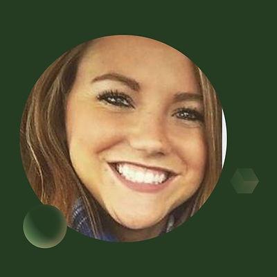 Abby MacCormack, MBA