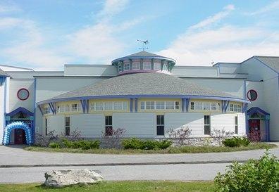DI-S Elementary School