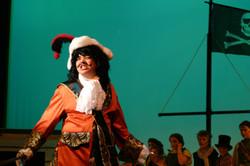 Peter Pan, 2006