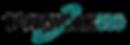 Teamwork360 logo colour teal.png