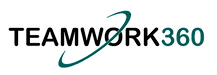 Teamwork360 logo colour teal.png