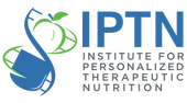 IPTN Logo_Website.png
