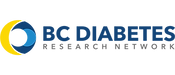 BCDRN Logo.png