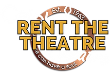 ABOUT CELEBRITY THEATRE (6).png