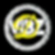 Dvibz Logo Plain 2019.png