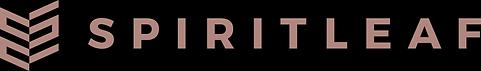 SpiritLeaf Logo_Hash.png