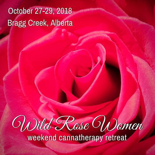 Wild Rose Women