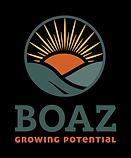 logo_(full)-BOAZ-rgb-pad-med.png