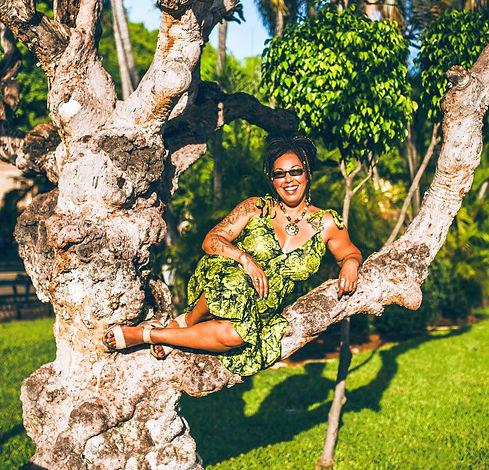 Tree Cr.jpg
