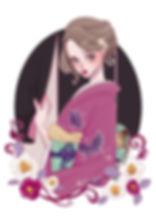確認用_女将の筋肉飯_着物(修正).jpg