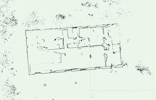 Screenshot 2020-03-01 at 17.52.11.png