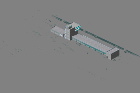 PC-3D copy.jpg