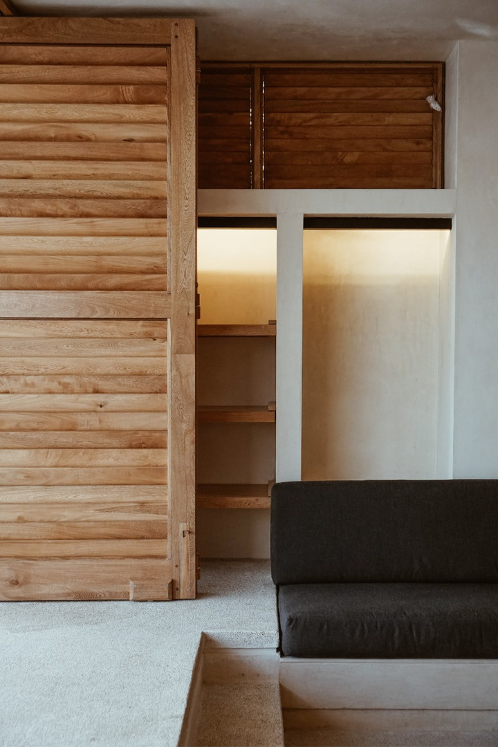 Wood and Design