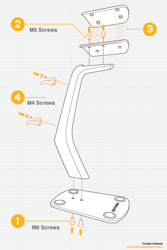 HONE-Headphone Stand-Assembly.png