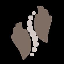 hands-180 brun-beige_site.png