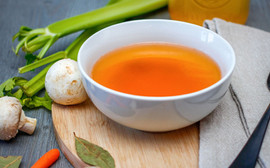 basic-vegetable-broth-recipe-3378023-5-4