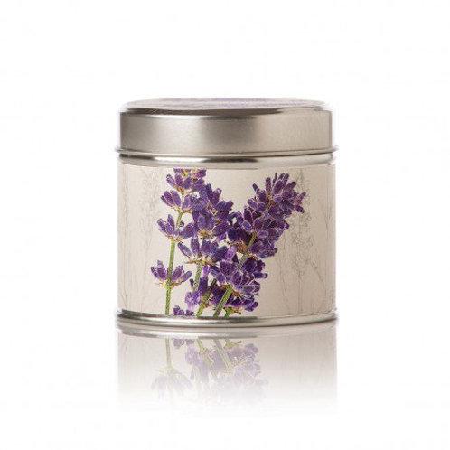 Roman Lavender Soy Candle