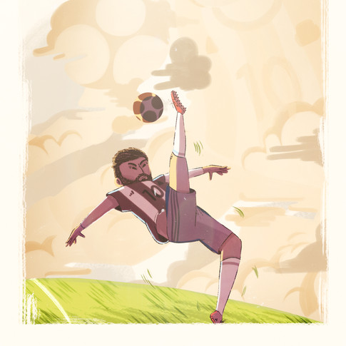 Maradona - Messi.jpg