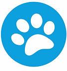 logo_PMScrop.jpg