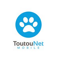 ToutouNet Mobile