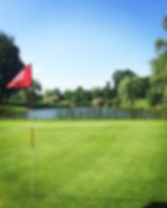 Golf Les Cèdres.jpg