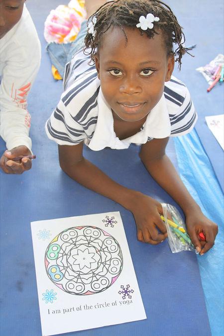 Haiti 2011 243.JPG