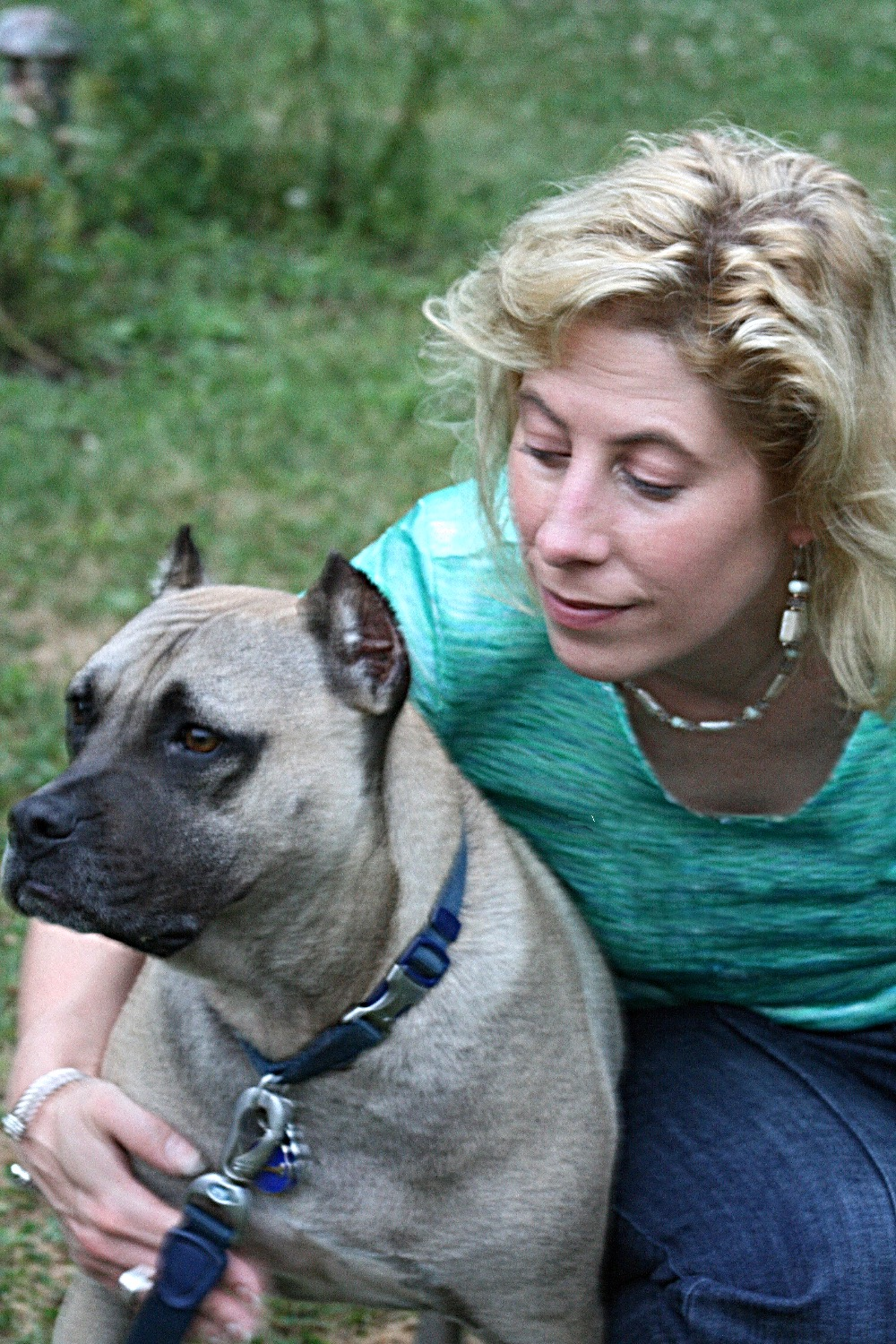animal communication mariastoner.com