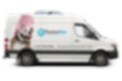 2014-Sprinter-SIDEVIEW_DROIT.png
