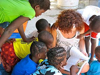 haiti_23.jpg