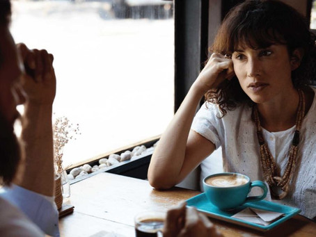 10 Tips On How To Become A Better Listener