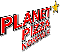 PlanetPizza_edited.png