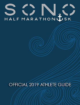 Athlete Guide Cover 2019.jpg