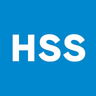 HSS_FLAT_RGB.jpg