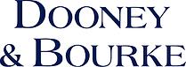 Dooney Logo.png