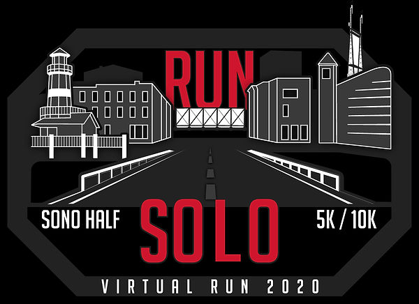 2020RunSoLo Logo.jpg