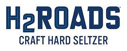 H2ROADS_Logo.jpg