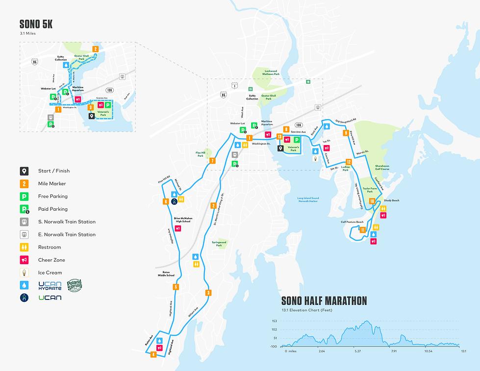 sono-maps-cc Aug 2019h_sono_13.1.png