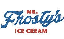 Mr Frosty's Ice Cream.jpg