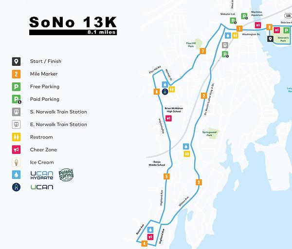 sono-maps-cc 2021_sono_13K.jpg