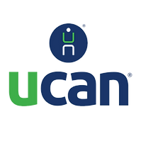 UCAN Logo (NEW)_edited.png