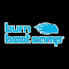 Burn Bootcamp Logo_edited.png