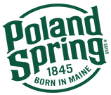 1788_NES_AW-Poland-Spring-Logo-V2-Green.