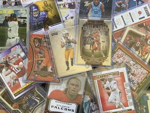 This Round of $1.99 Auctions is LOADED