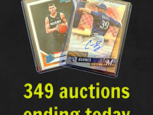 $1.99 Auctions Ending Now!